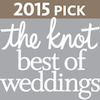 2015 best of knot spin dj entertainment