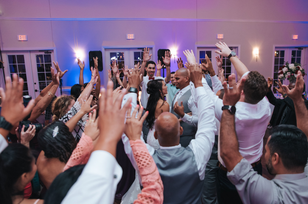 Speaker Rental Wedding Party Dj In Frisco Tx Spin Dj